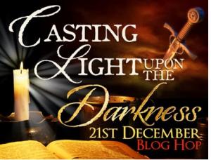 Casting Light Image
